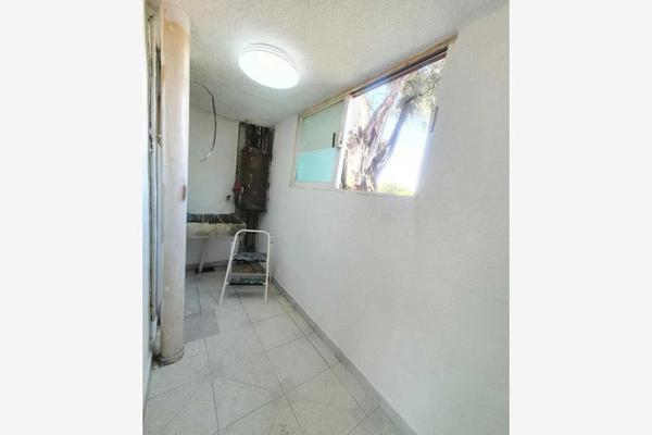 Foto de departamento en venta en avenida de las brisas 226, residencial acueducto de guadalupe, gustavo a. madero, df / cdmx, 18724104 No. 08
