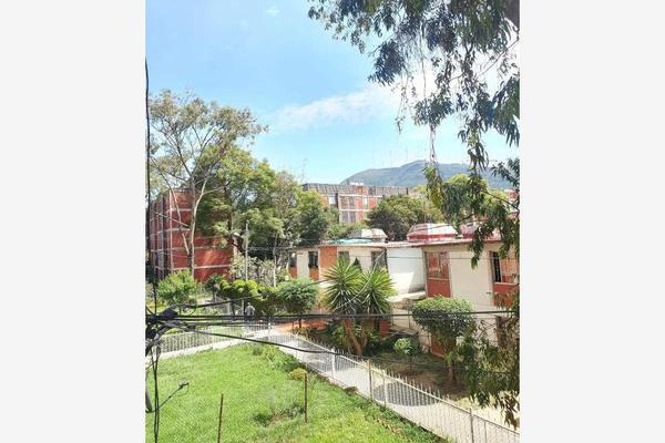Foto de departamento en venta en avenida de las brisas 226, residencial acueducto de guadalupe, gustavo a. madero, df / cdmx, 18724104 No. 09