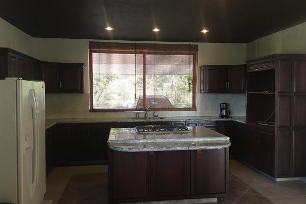 Foto de casa en venta en avenida de las cùpulas , el tanque de los jimenez, aguascalientes, aguascalientes, 6153890 No. 04