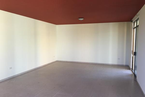 Foto de casa en venta en avenida de las cùpulas , el tanque de los jimenez, aguascalientes, aguascalientes, 6153890 No. 26