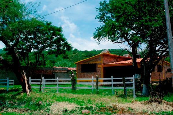 Foto de casa en venta en avenida de las eurocarias 9 , tuxcueca, tuxcueca, jalisco, 6152005 No. 03