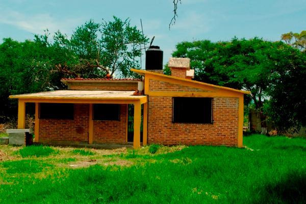 Foto de casa en venta en avenida de las eurocarias 9 , tuxcueca, tuxcueca, jalisco, 6152005 No. 04