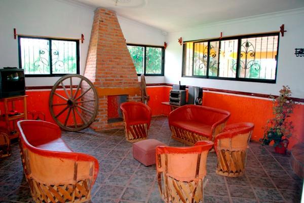 Foto de casa en venta en avenida de las eurocarias 9 , tuxcueca, tuxcueca, jalisco, 6152005 No. 05