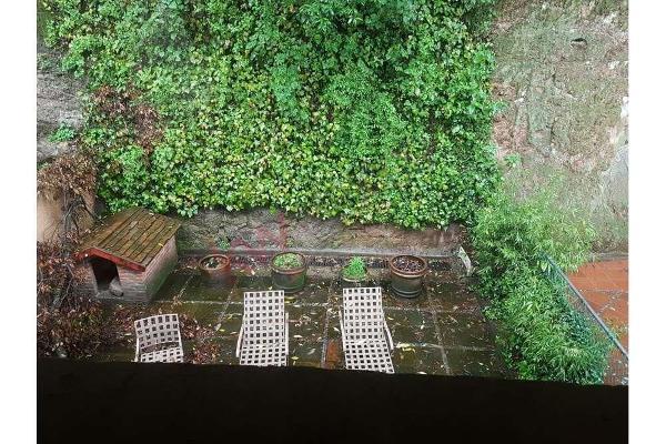 Foto de casa en renta en avenida de las flores , san lorenzo acopilco, cuajimalpa de morelos, df / cdmx, 10784723 No. 13