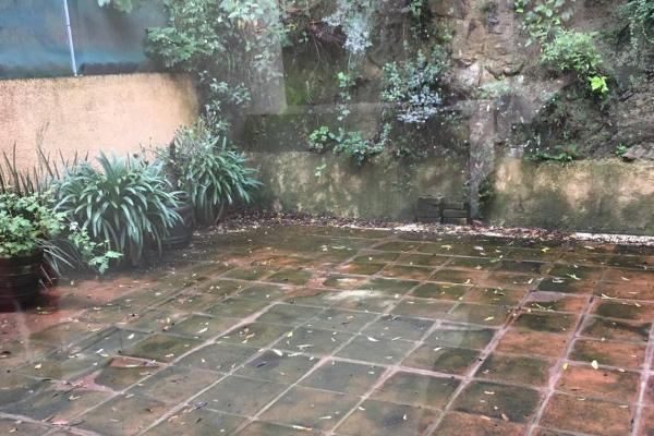 Foto de casa en venta en avenida de las flores , san lorenzo acopilco, cuajimalpa de morelos, df / cdmx, 10784732 No. 03