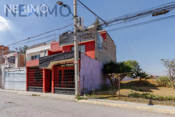 Foto de casa en venta en avenida de las fuentes 166, rincón de las fuentes, coacalco de berriozábal, méxico, 20588080 No. 02