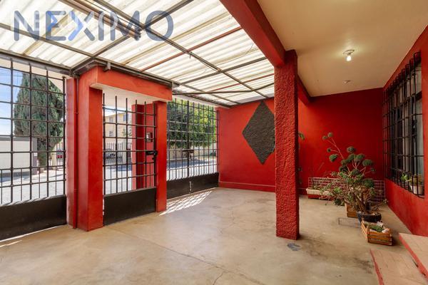 Foto de casa en venta en avenida de las fuentes 166, rincón de las fuentes, coacalco de berriozábal, méxico, 20588080 No. 03