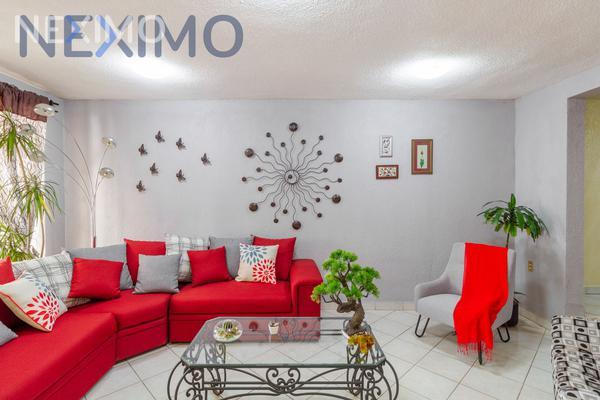 Foto de casa en venta en avenida de las fuentes 166, rincón de las fuentes, coacalco de berriozábal, méxico, 20588080 No. 05
