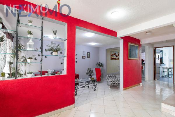 Foto de casa en venta en avenida de las fuentes 166, rincón de las fuentes, coacalco de berriozábal, méxico, 20588080 No. 06