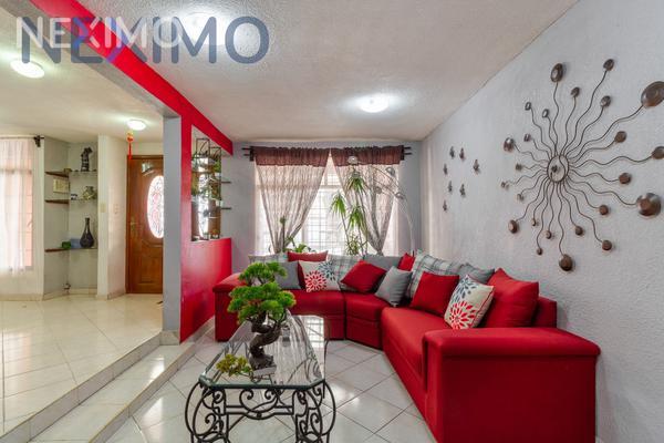 Foto de casa en venta en avenida de las fuentes 166, rincón de las fuentes, coacalco de berriozábal, méxico, 20588080 No. 07