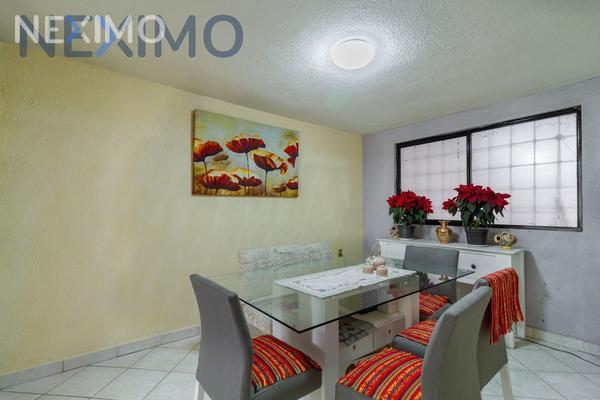 Foto de casa en venta en avenida de las fuentes 166, rincón de las fuentes, coacalco de berriozábal, méxico, 20588080 No. 08