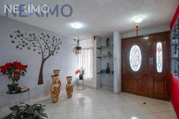 Foto de casa en venta en avenida de las fuentes 166, rincón de las fuentes, coacalco de berriozábal, méxico, 20588080 No. 09