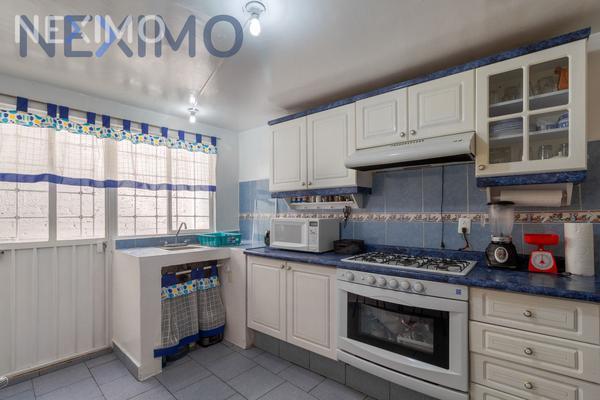 Foto de casa en venta en avenida de las fuentes 166, rincón de las fuentes, coacalco de berriozábal, méxico, 20588080 No. 10