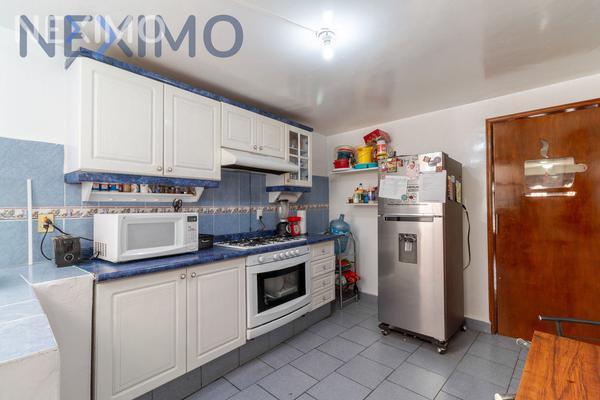 Foto de casa en venta en avenida de las fuentes 166, rincón de las fuentes, coacalco de berriozábal, méxico, 20588080 No. 11