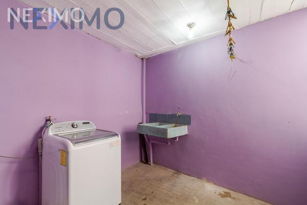 Foto de casa en venta en avenida de las fuentes 166, rincón de las fuentes, coacalco de berriozábal, méxico, 20588080 No. 12
