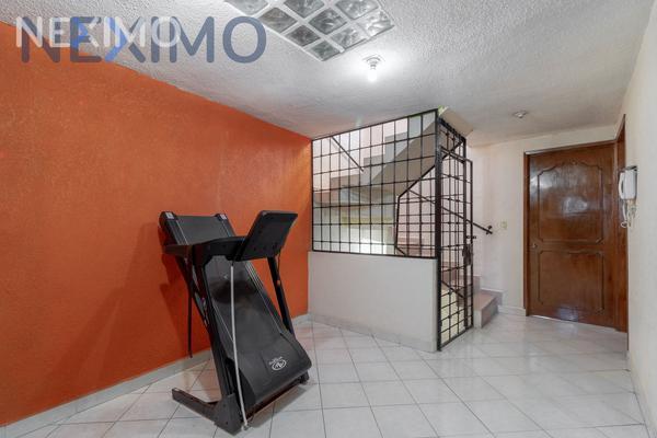 Foto de casa en venta en avenida de las fuentes 166, rincón de las fuentes, coacalco de berriozábal, méxico, 20588080 No. 13