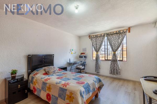 Foto de casa en venta en avenida de las fuentes 166, rincón de las fuentes, coacalco de berriozábal, méxico, 20588080 No. 14