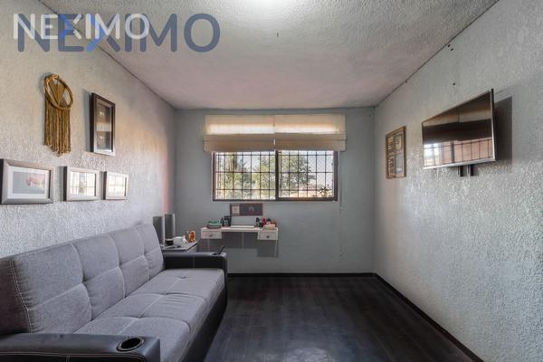 Foto de casa en venta en avenida de las fuentes 166, rincón de las fuentes, coacalco de berriozábal, méxico, 20588080 No. 15