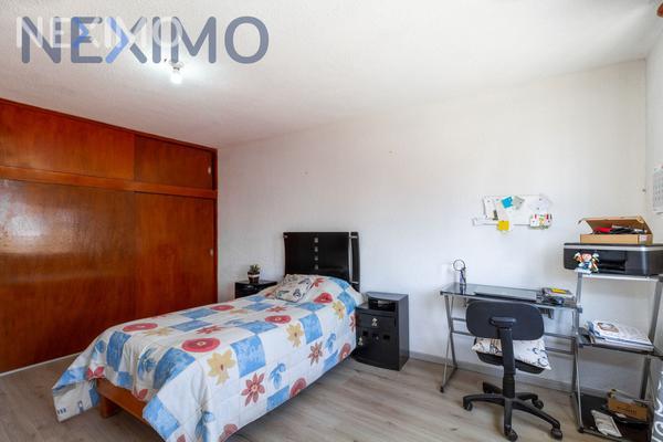 Foto de casa en venta en avenida de las fuentes 166, rincón de las fuentes, coacalco de berriozábal, méxico, 20588080 No. 16