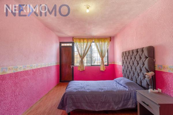 Foto de casa en venta en avenida de las fuentes 166, rincón de las fuentes, coacalco de berriozábal, méxico, 20588080 No. 17