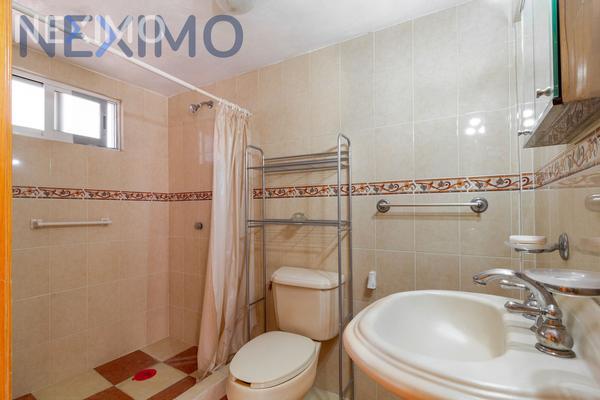 Foto de casa en venta en avenida de las fuentes 166, rincón de las fuentes, coacalco de berriozábal, méxico, 20588080 No. 18