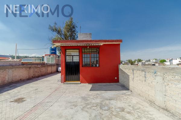 Foto de casa en venta en avenida de las fuentes 166, rincón de las fuentes, coacalco de berriozábal, méxico, 20588080 No. 19