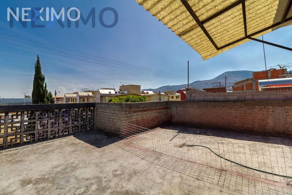 Foto de casa en venta en avenida de las fuentes 166, rincón de las fuentes, coacalco de berriozábal, méxico, 20588080 No. 20