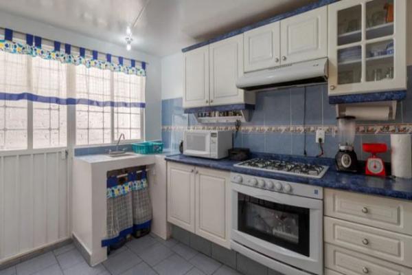 Foto de casa en venta en avenida de las fuentes 22, rincón de las fuentes, coacalco de berriozábal, méxico, 0 No. 08