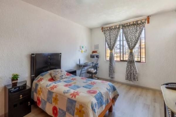 Foto de casa en venta en avenida de las fuentes 22, rincón de las fuentes, coacalco de berriozábal, méxico, 0 No. 11