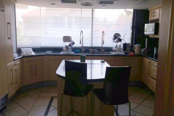 Foto de casa en venta en avenida de las fuentes , lomas de tecamachalco, naucalpan de juárez, méxico, 10313956 No. 08