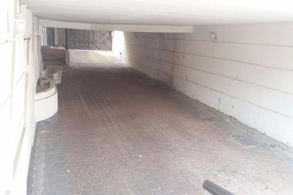 Foto de casa en venta en avenida de las fuentes , lomas de tecamachalco, naucalpan de juárez, méxico, 10313956 No. 15