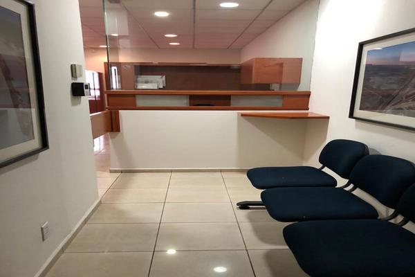 Foto de oficina en renta en avenida de las fuentes , lomas de tecamachalco, naucalpan de juárez, méxico, 15478590 No. 02
