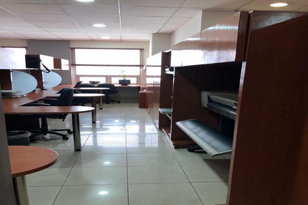Foto de oficina en renta en avenida de las fuentes , lomas de tecamachalco, naucalpan de juárez, méxico, 15478590 No. 03
