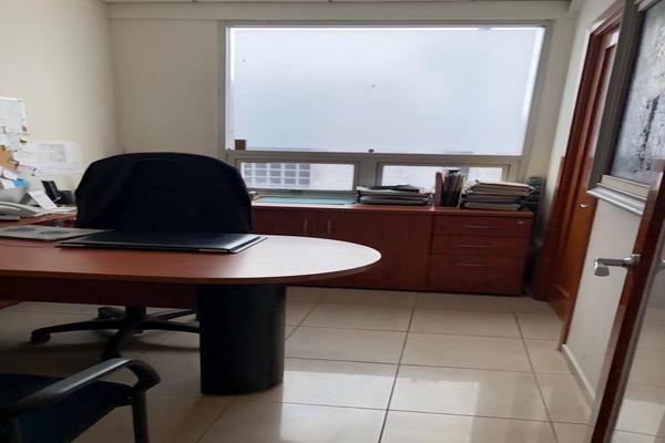 Foto de oficina en renta en avenida de las fuentes , lomas de tecamachalco, naucalpan de juárez, méxico, 15478590 No. 04