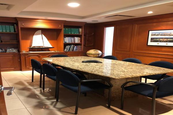 Foto de oficina en renta en avenida de las fuentes , lomas de tecamachalco, naucalpan de juárez, méxico, 15478590 No. 05