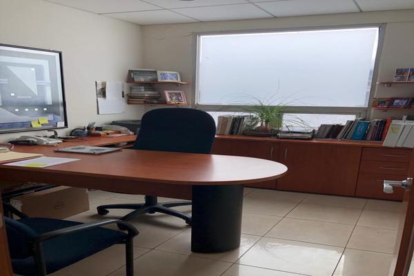 Foto de oficina en renta en avenida de las fuentes , lomas de tecamachalco, naucalpan de juárez, méxico, 15478590 No. 09