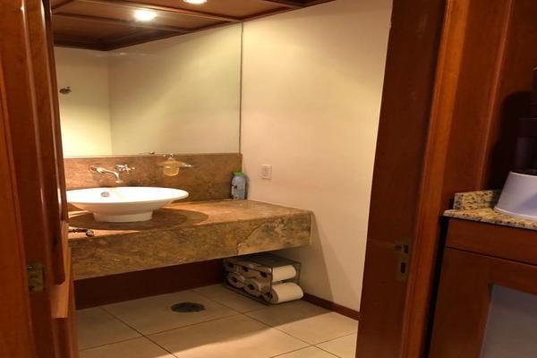 Foto de oficina en renta en avenida de las fuentes , lomas de tecamachalco, naucalpan de juárez, méxico, 15478590 No. 10