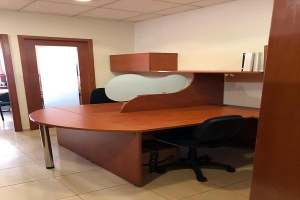 Foto de oficina en renta en avenida de las fuentes , lomas de tecamachalco, naucalpan de juárez, méxico, 15478590 No. 11