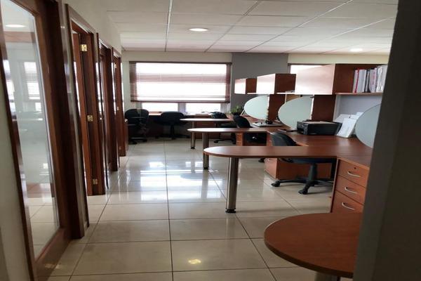 Foto de oficina en renta en avenida de las fuentes , lomas de tecamachalco, naucalpan de juárez, méxico, 15478590 No. 13