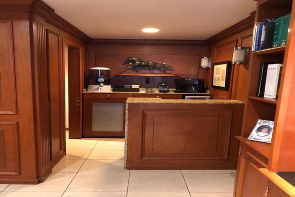 Foto de oficina en renta en avenida de las fuentes , lomas de tecamachalco, naucalpan de juárez, méxico, 15478590 No. 14