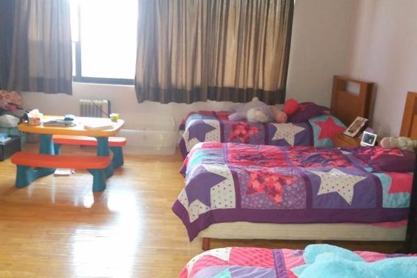 Foto de casa en venta en avenida de las fuentes , lomas de tecamachalco, naucalpan de juárez, méxico, 10313956 No. 06
