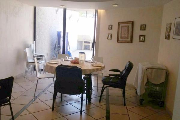 Foto de casa en venta en avenida de las fuentes , lomas de tecamachalco, naucalpan de juárez, méxico, 10313956 No. 09