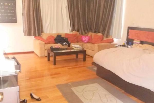 Foto de casa en venta en avenida de las fuentes , lomas de tecamachalco, naucalpan de juárez, méxico, 10313956 No. 12