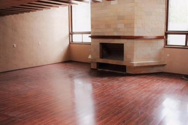 Foto de casa en venta en avenida de las fuentes , real del monte, san cristóbal de las casas, chiapas, 3156165 No. 01