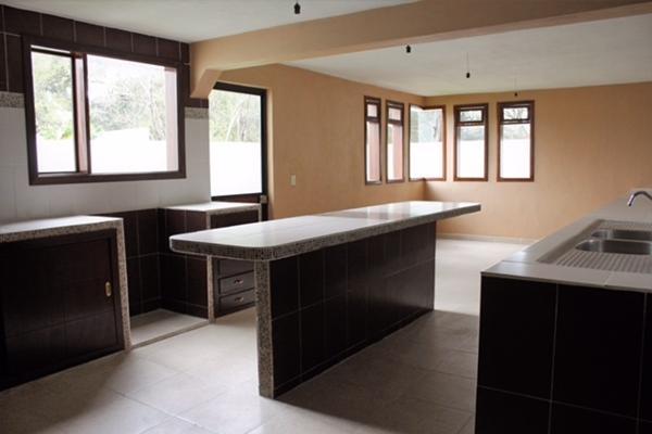 Foto de casa en venta en avenida de las fuentes , real del monte, san cristóbal de las casas, chiapas, 3156165 No. 03