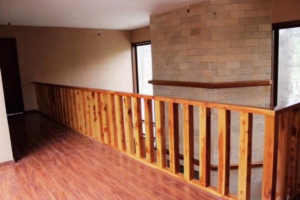 Foto de casa en venta en avenida de las fuentes , real del monte, san cristóbal de las casas, chiapas, 3156165 No. 06