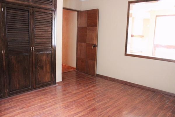 Foto de casa en venta en avenida de las fuentes , real del monte, san cristóbal de las casas, chiapas, 3156165 No. 08