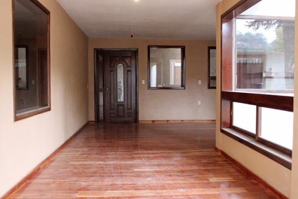 Foto de casa en venta en avenida de las fuentes , real del monte, san cristóbal de las casas, chiapas, 3156165 No. 13