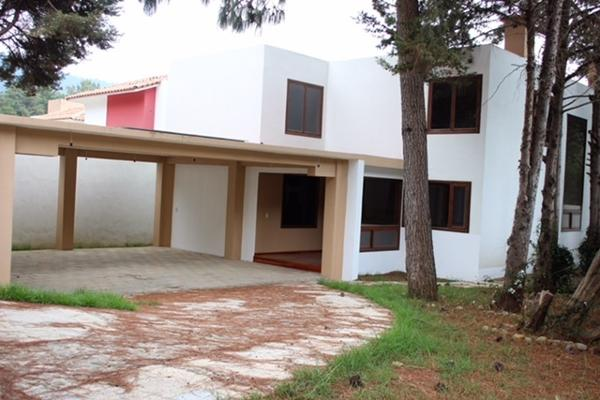 Foto de casa en venta en avenida de las fuentes , real del monte, san cristóbal de las casas, chiapas, 3156165 No. 14