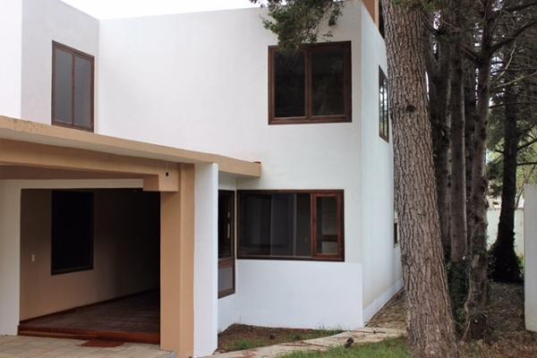 Foto de casa en venta en avenida de las fuentes , real del monte, san cristóbal de las casas, chiapas, 3156165 No. 15